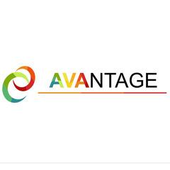 Компания авантаж официальный сайт стерлитамакская химическая компания сайт